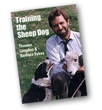 Training the Sheep Dog